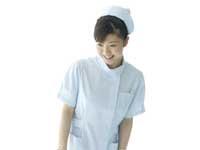 大山医院の求人情報を見る