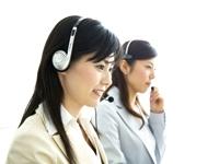 NTTソルコ&北海道テレマート株式会社 関東信越支店の求人情報を見る