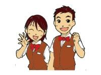 株式会社宝木スタッフサービス長野支店の求人情報を見る