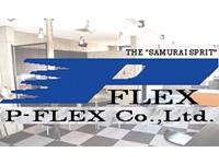 株式会社P-FLEXの求人情報を見る