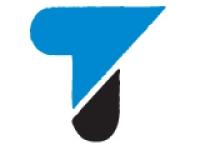 株式会社 トーカイの求人情報を見る