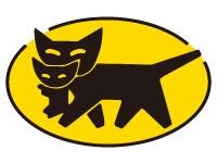 ヤマト運輸 株式会社 富里センターの求人情報を見る