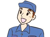 日本梱包運輸倉庫株式会社 群馬営業所の求人情報を見る