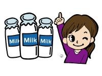 野村牛乳宅販センター 長岡本店の求人情報を見る