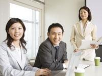 株式会社 求人ジャーナル 仙台支店の求人情報を見る