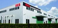 日本ニードルローラー製造株式会社の求人情報を見る