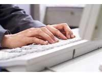 株式会社 高崎共同計算センター ヒューマンサポート事業部の求人情報を見る