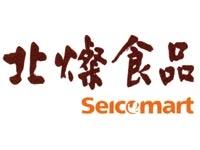株式会社北燦食品 関東工場の求人情報を見る
