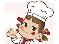 FUJIYA Dessert Cafe 新潟駅CoCoLo南館店の求人情報を見る