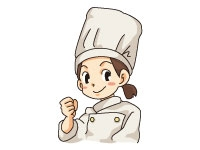 焼きたてパンの店 フーケ/(株)上州フードサービスの求人情報を見る