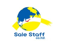 株式会社セールスタッフ リゾート事業部の求人情報を見る