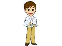 株式会社ライフサポート・エガワロジスティクスの求人情報を見る