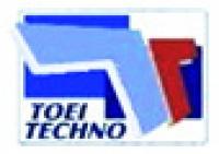 トーエーテクノ株式会社の求人情報を見る