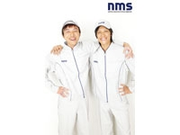 日本マニュファクチャリングサービス株式会社 名古屋支店の求人情報を見る