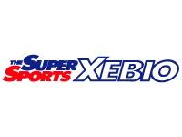 スーパースポーツゼビオの求人情報を見る