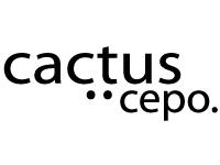 カクタスセポの求人情報を見る