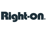 Right‐onの求人情報を見る