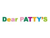 Dear Patty'sの求人情報を見る