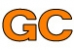会社ロゴ・群馬中央バス株式会社の求人情報