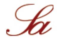 会社ロゴ・Sakamaki artisetraの求人情報