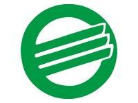 株式会社 オザワ運輸の求人情報を見る