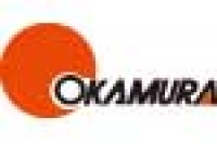 会社ロゴ・株式会社 岡村の求人情報