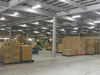 高山包装 株式会社 茨城工場の求人情報を見る