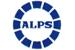 会社ロゴ・株式会社 アルプス物流 北上営業所の求人情報