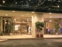 メルキュールホテル成田の求人情報を見る
