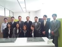 株式会社 日本エコライフの求人情報を見る