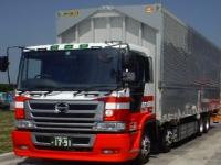 日本梱包運輸倉庫株式会社の求人情報を見る