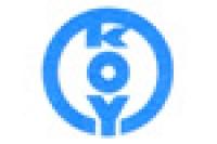 事業所ロゴ・光洋土質調査株式会社の求人情報