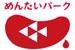 会社ロゴ・株式会社東京かねふく めんたいパークの求人情報