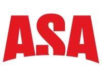 ASA朝日新聞 高崎倉賀野の求人情報を見る