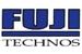 会社ロゴ・フジテクノス 株式会社 さいたま営業所 人材派遣事業部の求人情報