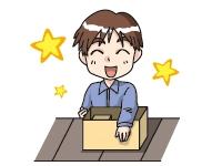 HRコモンズ東松山営業所の求人情報を見る