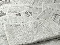 読売センター 千葉松ヶ丘の求人情報を見る