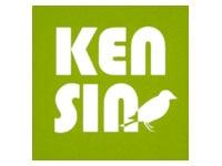 株式会社KENSIN(ケンシン)の求人情報を見る