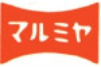 事業所ロゴ・丸宮食品株式会社の求人情報