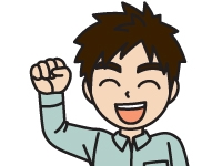 株式会社 ユラハ 東京支社の求人情報を見る