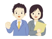 会社ロゴ・公経産業株式会社の求人情報