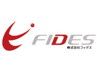 株式会社フィデスの求人情報を見る