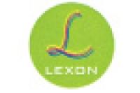 会社ロゴ・株式会社 レクソンの求人情報