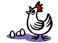 有限会社青木養鶏所の求人情報を見る