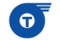 会社ロゴ・東洋陸運株式会社 関東営業所 総務課の求人情報