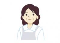 (株)中川商店の求人情報を見る