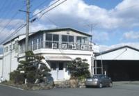 株式会社 西沢材木店の求人情報を見る