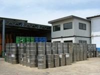 渡部容器株式会社 仙台工場の求人情報を見る