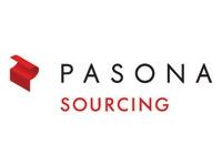 株式会社パソナ ソーシング事業本部の求人情報を見る