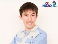 日総工産㈱  新宿オフィスの求人情報を見る